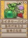 ネイチャーバインA(エーテル値100)