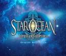 スターオーシャン5 オリジナルサウンドトラック