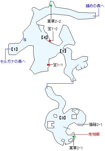 アバルマップ画像