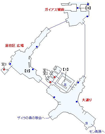 カン・バルクマップ画像(1)