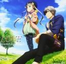 LOVE(テイルズオブエクシリア2 OPソング収録)